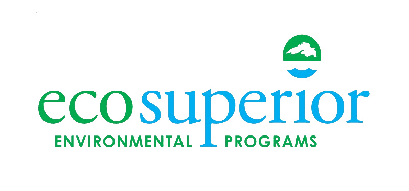 eco superior logo