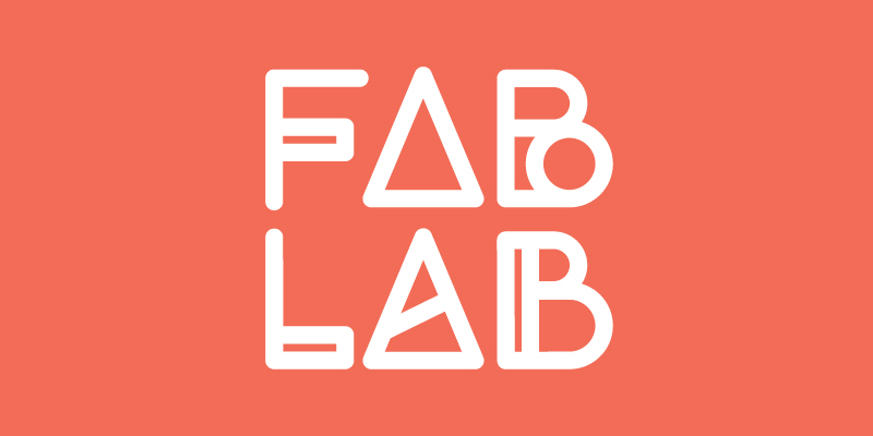 labo de fabrication