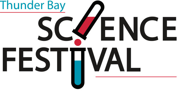 thunder bay science festival