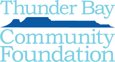 thunder bay community foundation