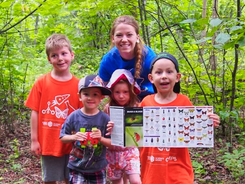 summer science camps kids 3