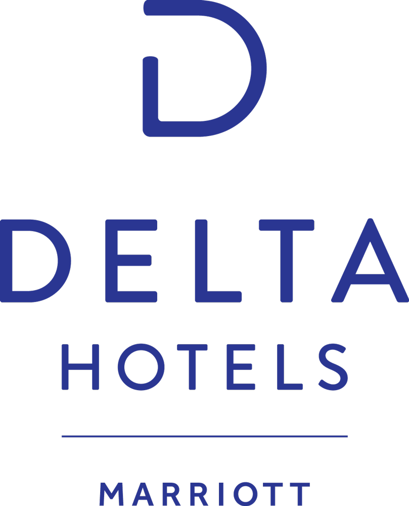 delta marriott hotels