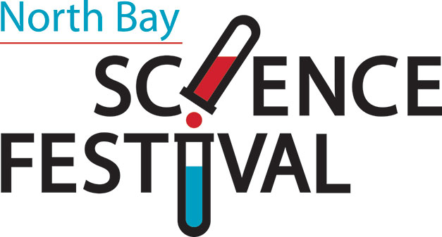 north bay science festival