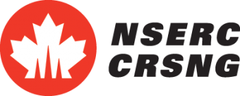 national sciences and engineering resources council of canada