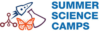 summer science camps