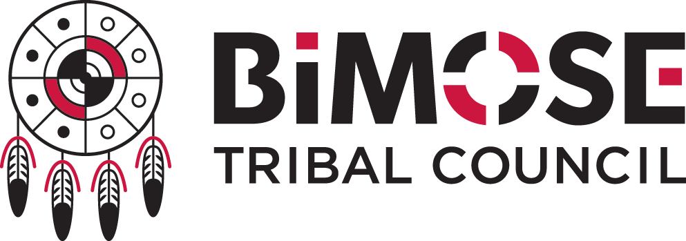 bimose tribal council
