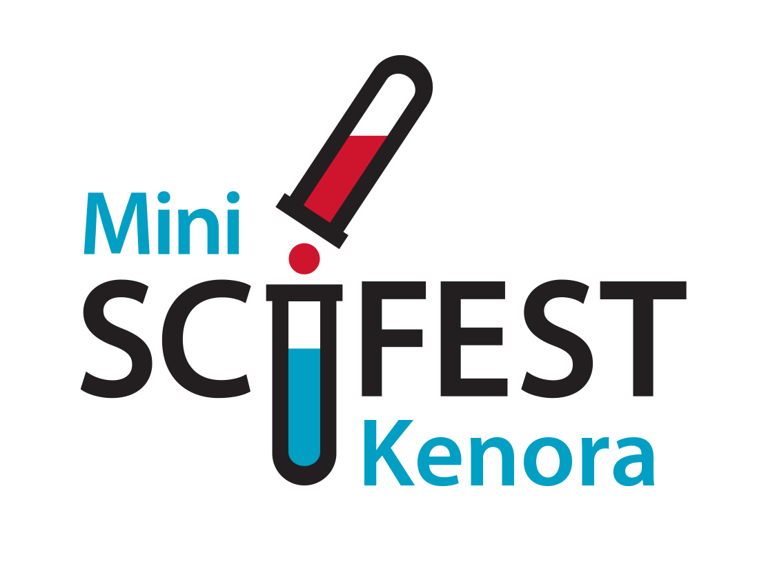 kenora mini scifest