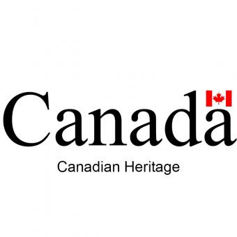 Canadian Heritage Canada