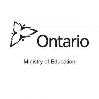 Min of Ed Logo FR