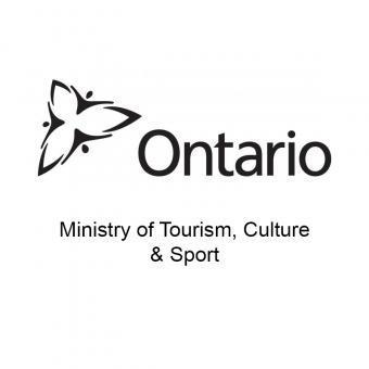 Ontario Tourism FR