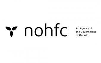 NOHFC