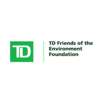 TD Friends of Environment